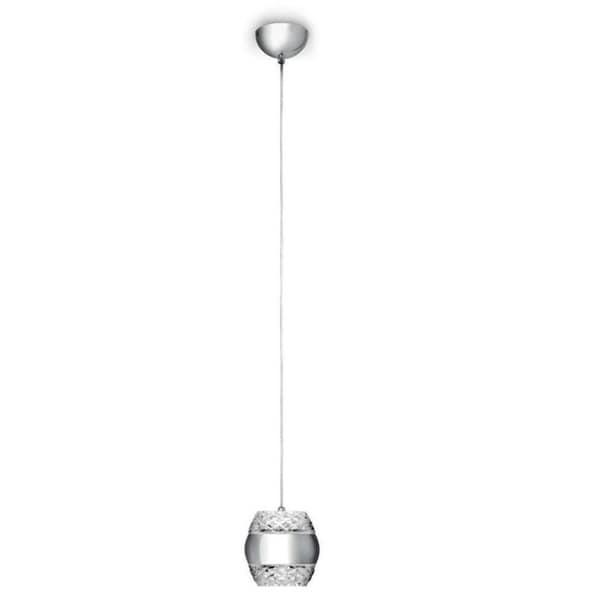 Tribeca Pendant Lamp