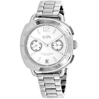 Coach Women's 14502602 Tatum Watches