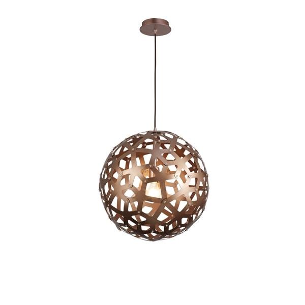 "Sierra 22"" Pendant Lamp"