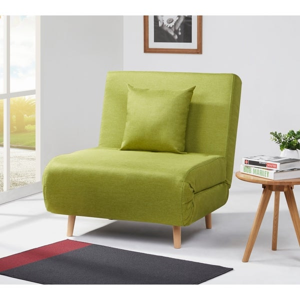 mattress check out fresh futon bargains blue shop horizon on these convertible hippo chair bed