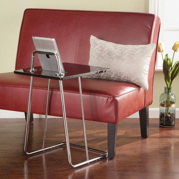 Harper Blvd Adkin C Table/Laptop Desk