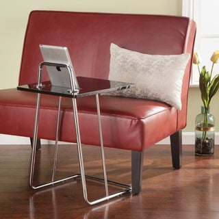 Harper Blvd Adkin C Table/Laptop Desk