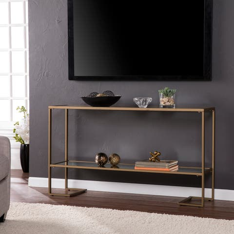Buy Sofa Tables Online At Overstock Our Best Living Room
