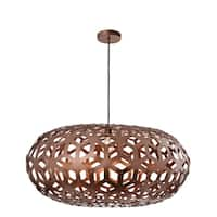 "Sella 39"" pendant lamp"