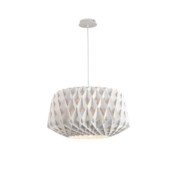 "Gabriella 22"" Pendant Lamp"