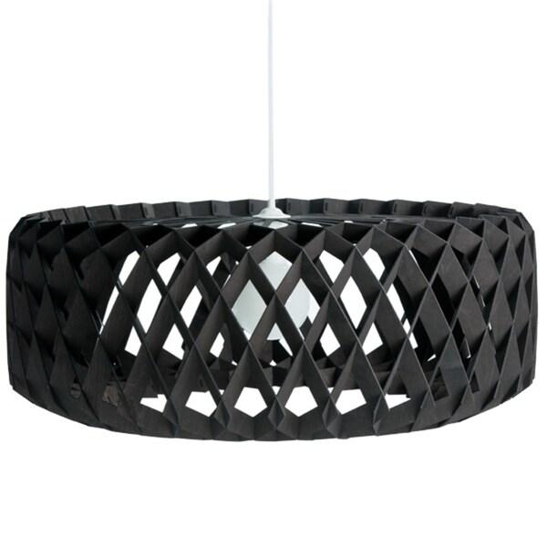 """Cappricio 32"""" Pendant Lamp"""