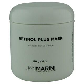 Jan Marini Retinol Plus 6-ounce Mask