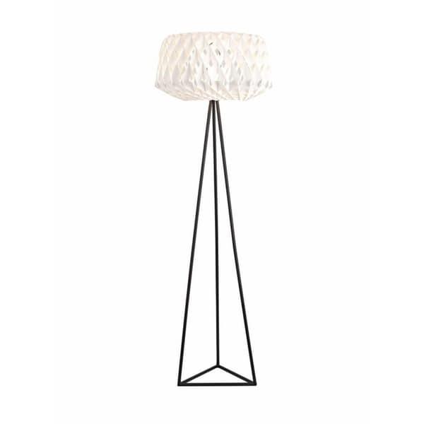 "Dante 69"" Floor Lamp"