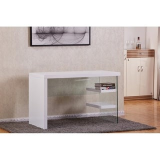 Best Quality Furniture Modern Office Writing Desk