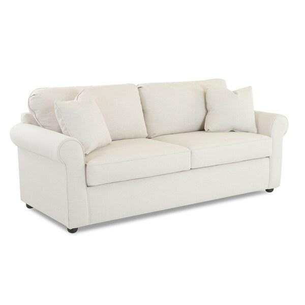 Klaussner Furniture Brighton Sofa