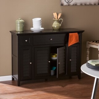 Harper Blvd Galena 3-in-1 Media Console/Sideboard