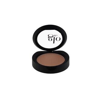 Glo Skin Beauty Cream Blush Warmth