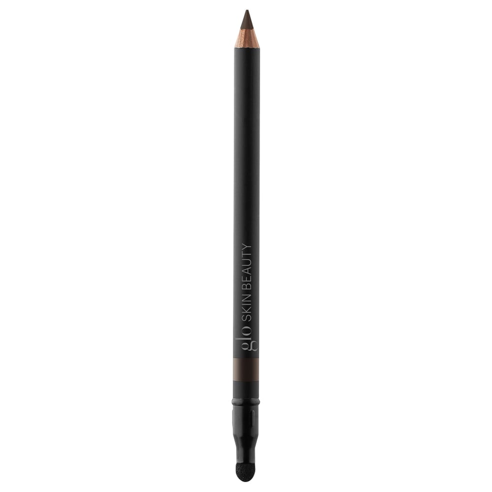 Glo Skin Beauty Precision Eye Pencil Dark Brown (Brown - Eyeliner)