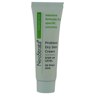 Neostrata Problem 0.35-ounce Dry Skin Cream