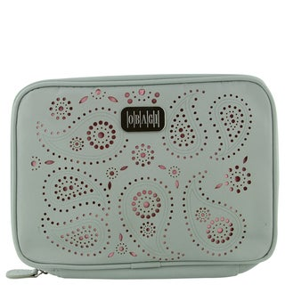 Obagi Cosmetic Bag with 2 Pockets
