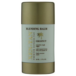 Xen-Tan 1.7-ounce Blending Balm