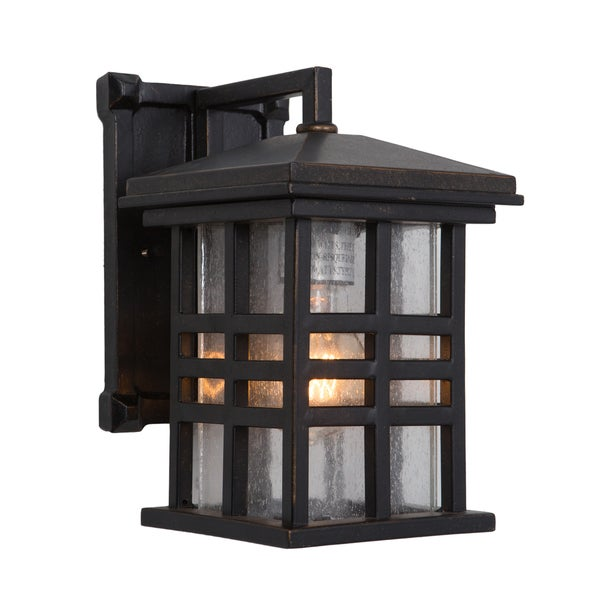 Home Decorators Collection Reviews: Shop Yosemite Home Décor Chamise Collection One Light