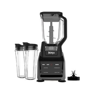 Ninja CT641 Intelli-Sense Blender Duo