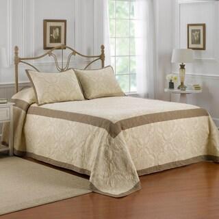 Nostalgia Home Granville Bedspread