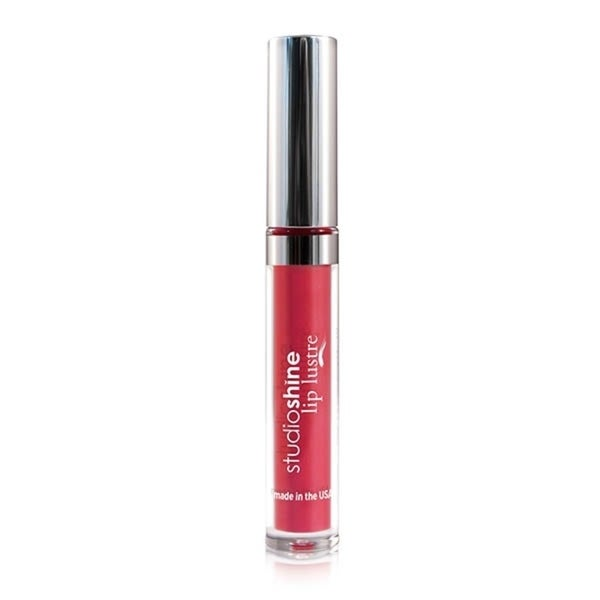 shop la splash waterproof matte liquid lipstick studioshine