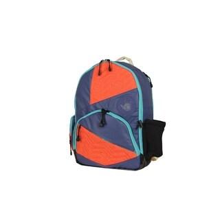 Body Glove Mayette Backpack