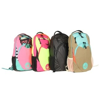 Body Glove Fenley Backpack
