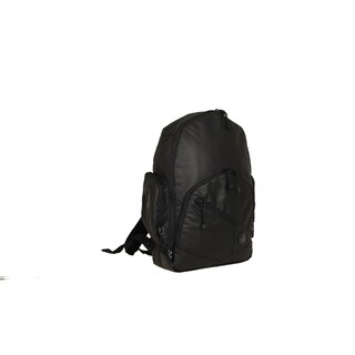 Body Glove Crescent Backpack