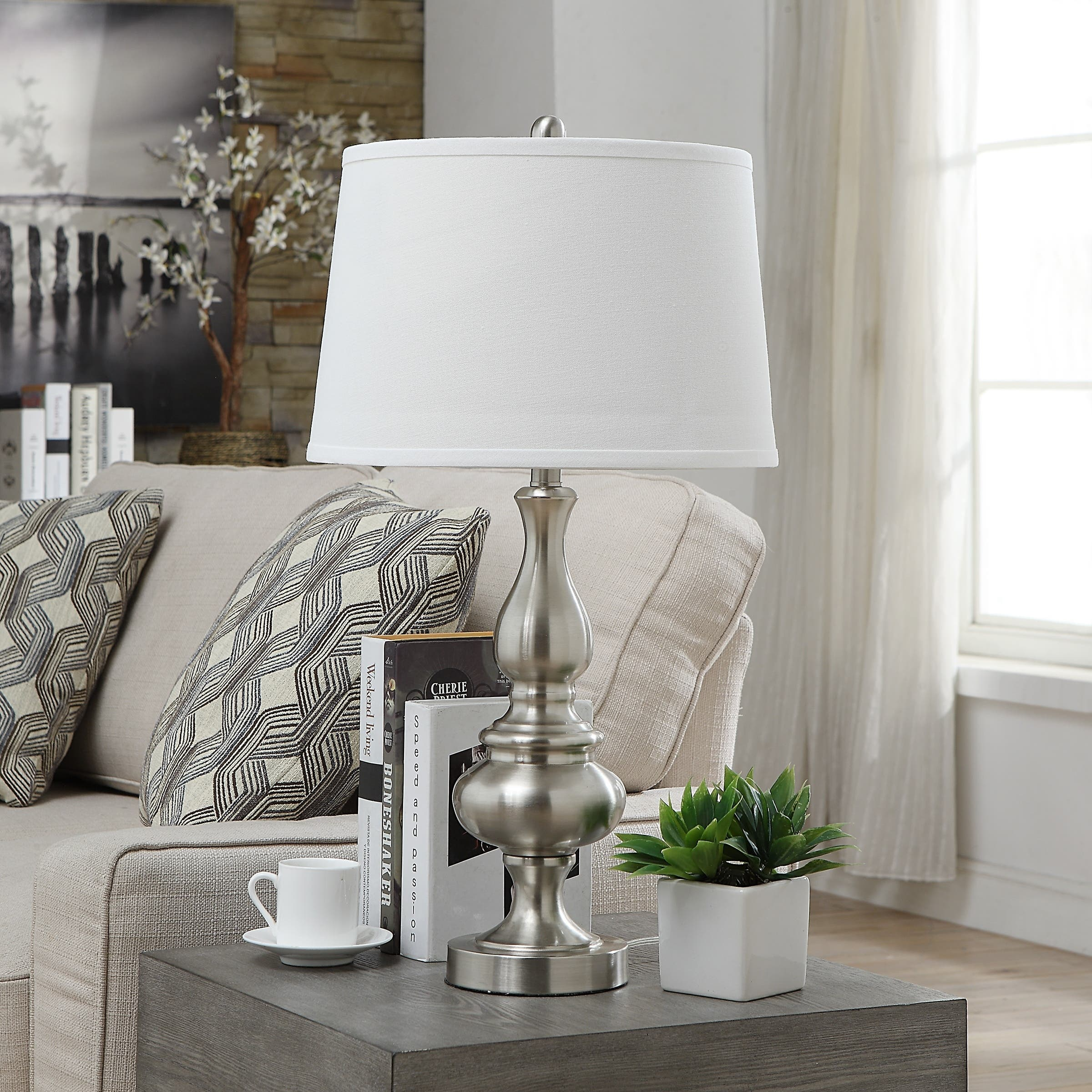 Lighting Shop Sale Cheshire: Find Great Lamps & Lamp Shades Deals