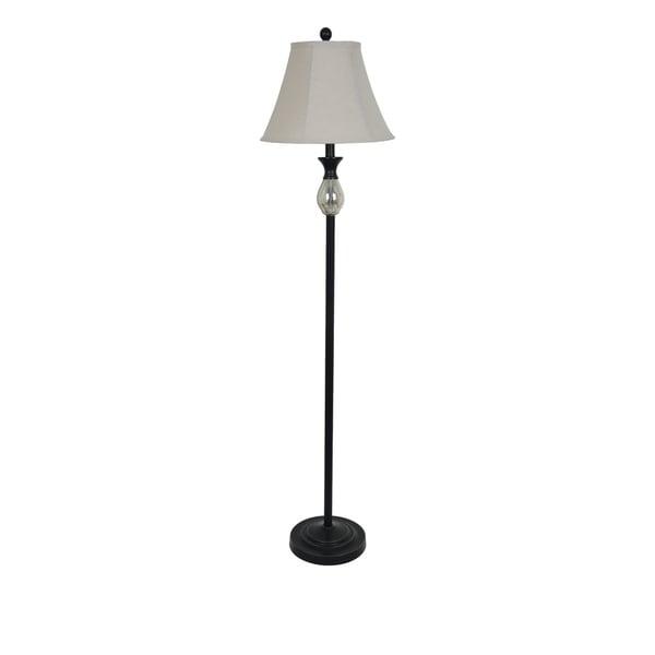 "Callahan 58"" Floor Lamp"