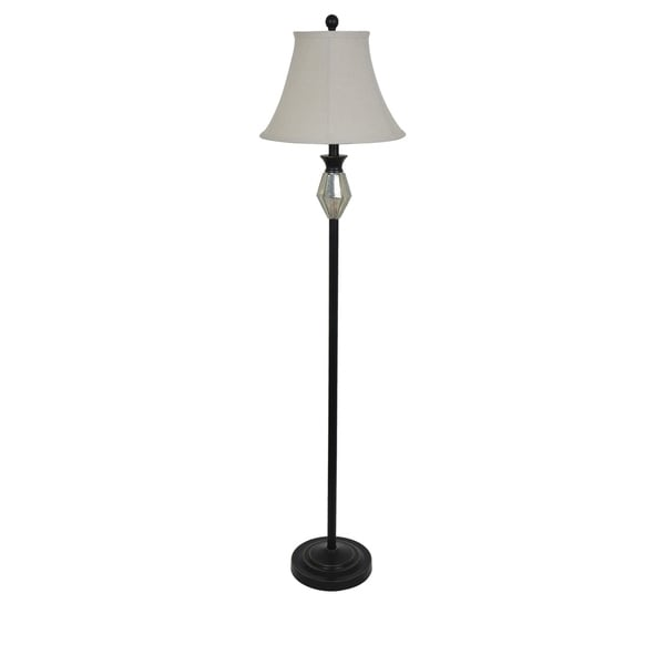 "Cheever 58"" Floor Lamp"