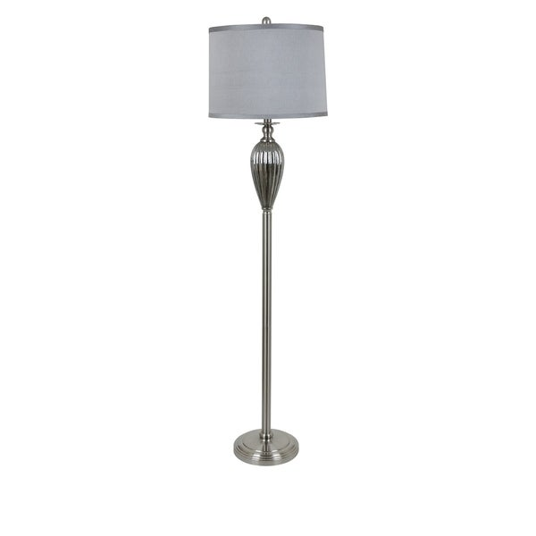 "Chapel 57"" Floor Lamp"