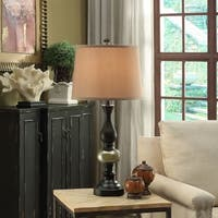 "Candlewood 29"" Table Lamp"