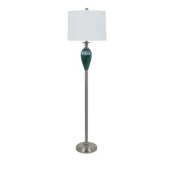 "Chatham 57"" Floor Lamp"