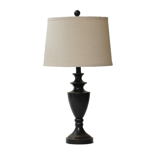 "Calvin 27.5"" Table Lamp"