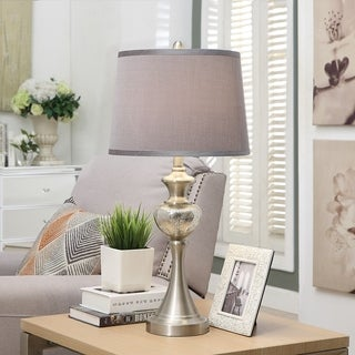"Caroline 29"" Table Lamp"