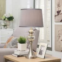 "Caroline 29"" Table Lamp"