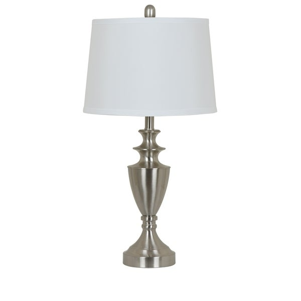 "Bennett 27.5"" Table Lamp"