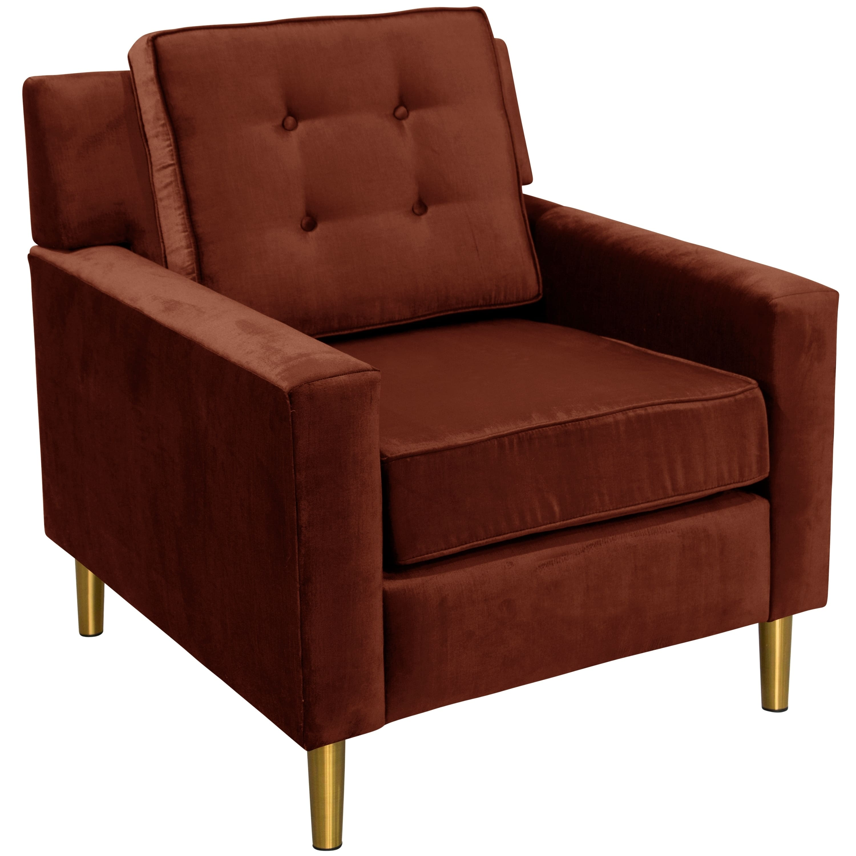 majestic accent chairs for living room. Get free high quality HD wallpapers majestic accent chairs for living room www