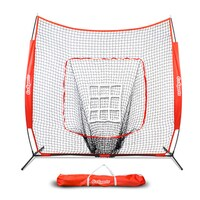 Pads Baseball & Softball Equipment