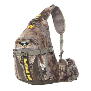 Tenzing TX 11.4 Sling Pack (2 options available)