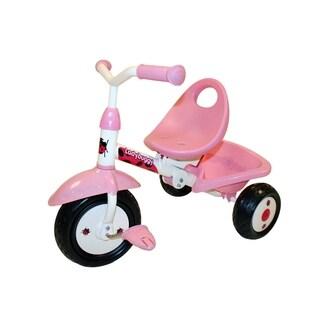 Ladybuggy Fold N Ride