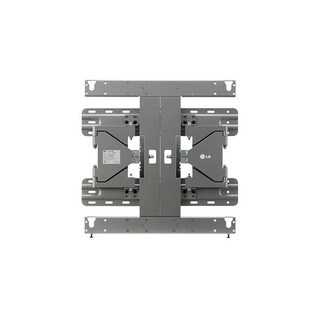 "LG LSW600B - EZ Slim Wall Mount For 65"" - 72"" Class TVs"