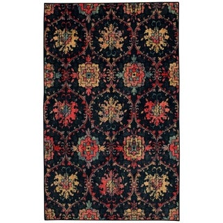 Mohawk Prismatic Amherst Area Rug (5'X8')