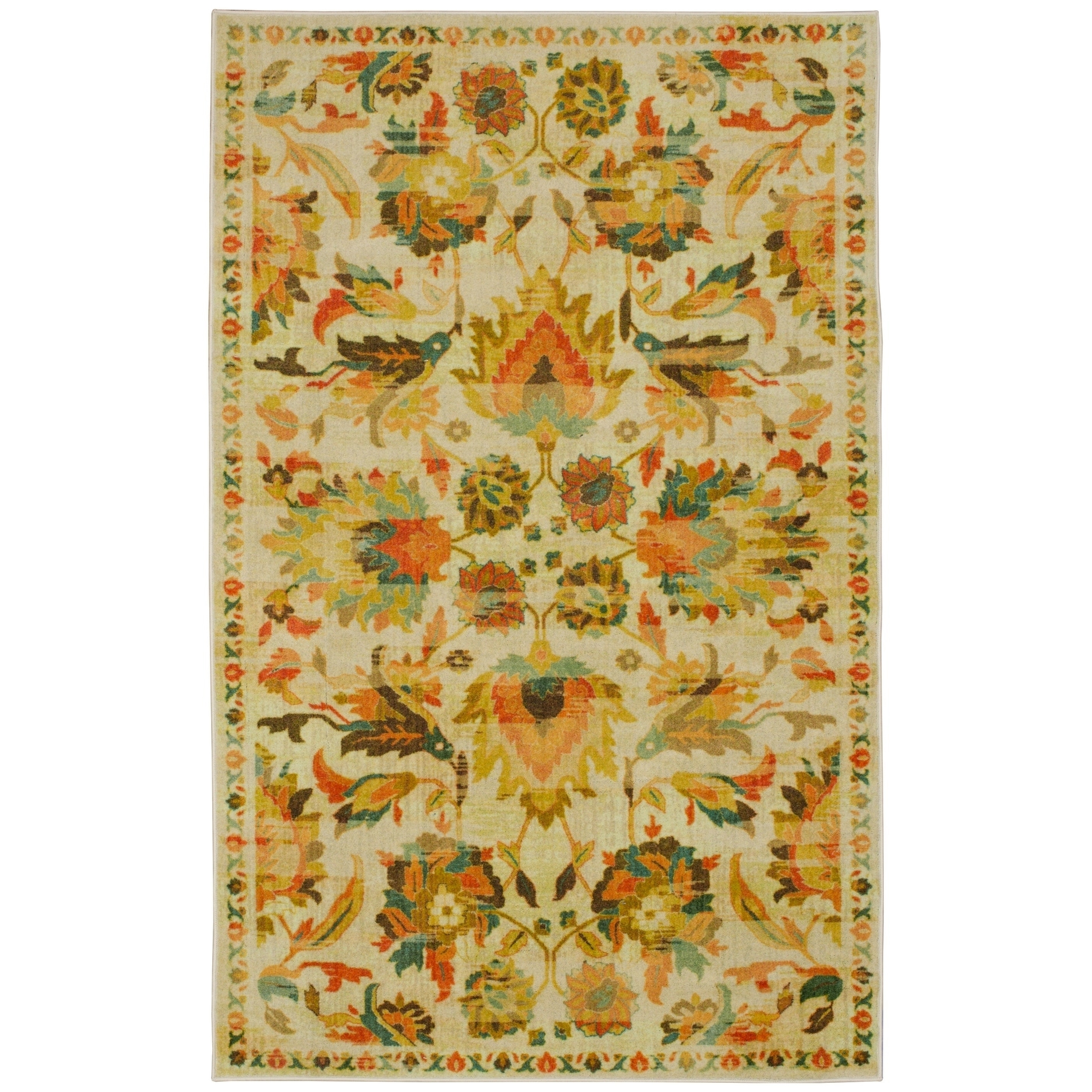 fine rugs persian rare qum burgundy intricate a blue rug gold floral area royal