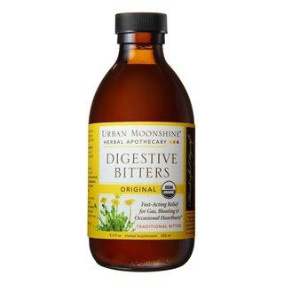 Urban Moonshine 8.4-ounce Original Digestive Bitters