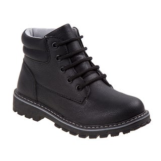 Joseph Allen boys casual boots