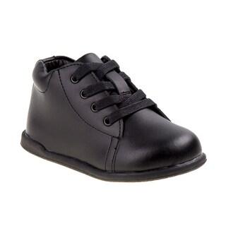 Smart Step walking shoes (Option: White 7.5)