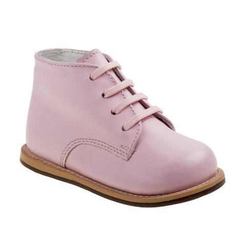 Josmo plain walking shoes