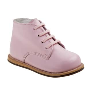 Josmo plain walking shoes|https://ak1.ostkcdn.com/images/products/18037838/P24204257.jpg?impolicy=medium