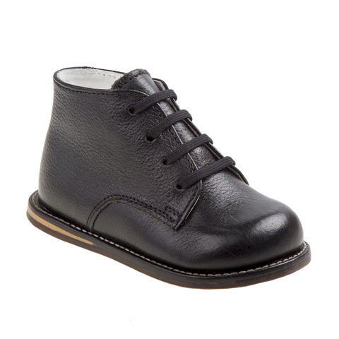 Josmo pebble walking shoes